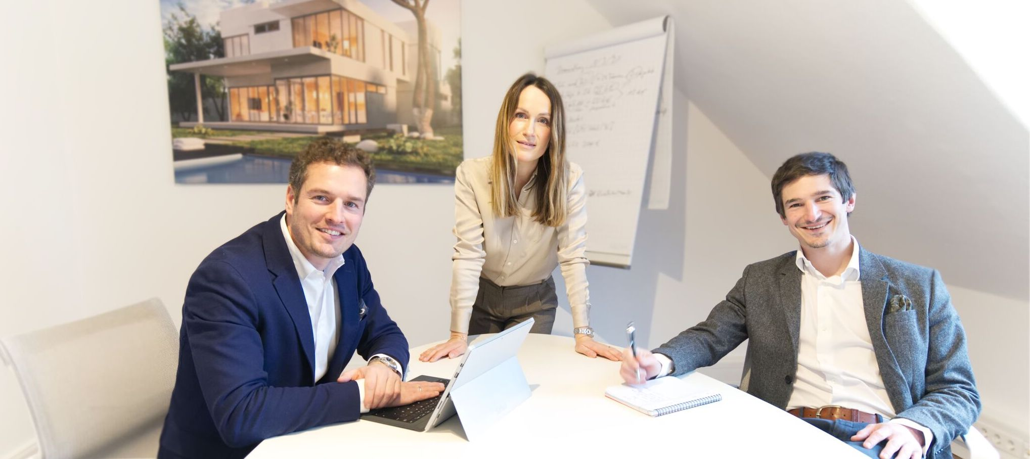 Immobilienankauf-OMD-Immo-Invest