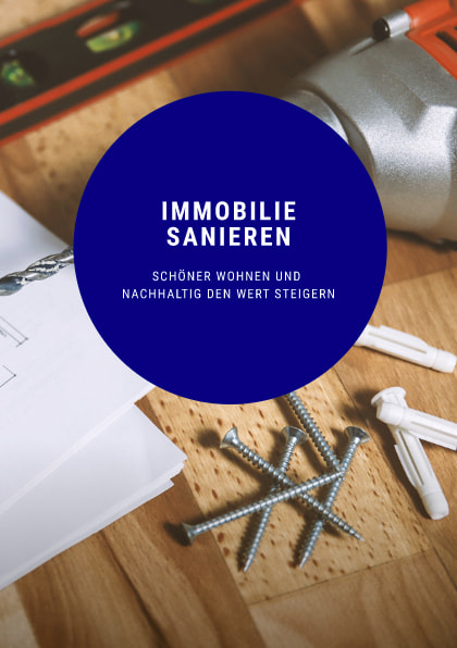 ebook-cover-sanierung