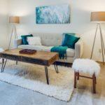 Was ist Home Staging und wozu dient es?