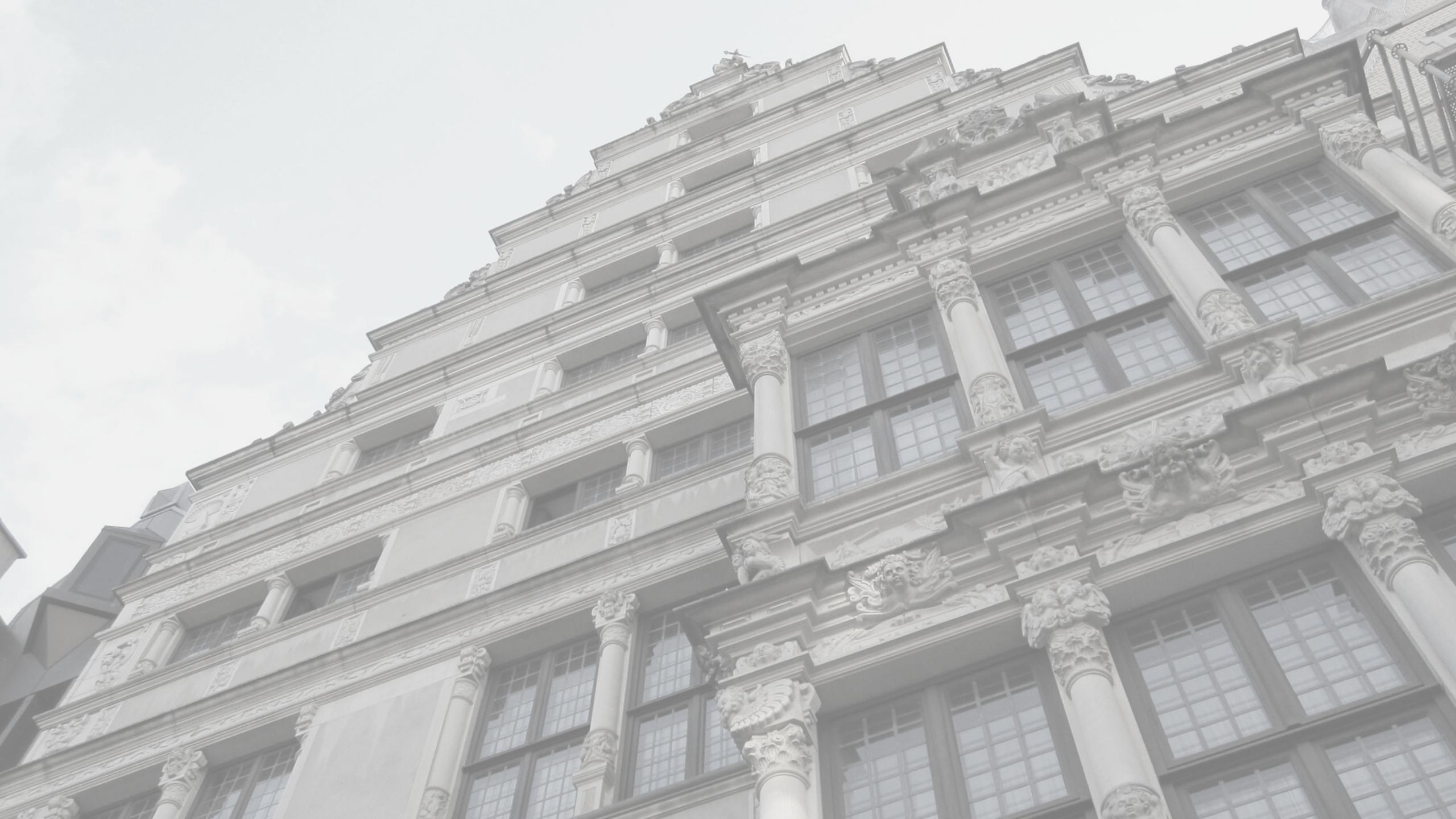 O.M.D Immobilien Investment GmbH Bild Startseite